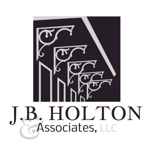 jbholtonlogo_vertical_final